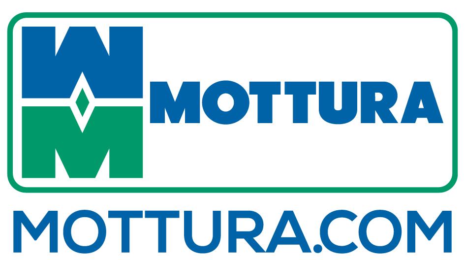 Mottura Idea - Soluzioni professionali per la tua casa